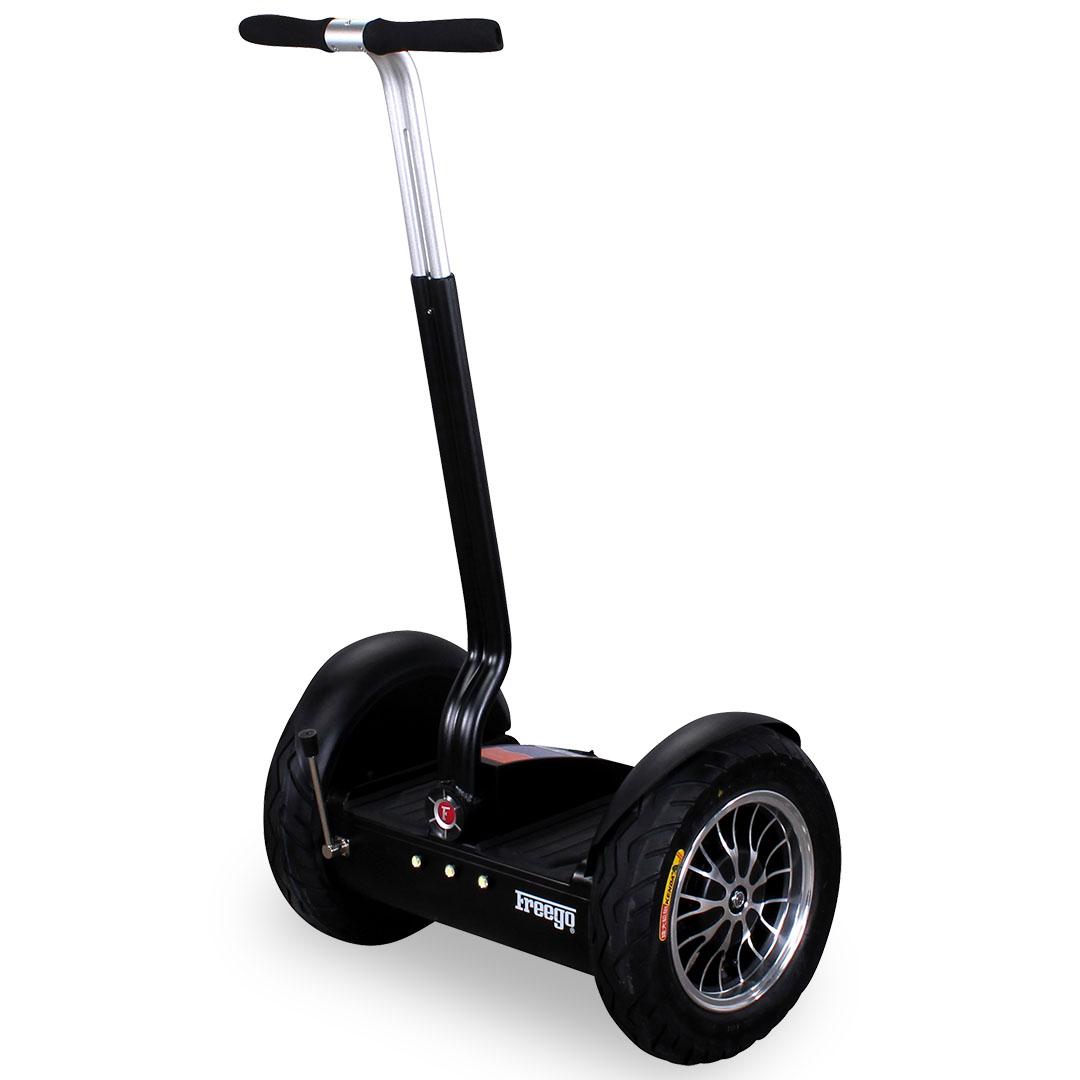100522 segway freego self balance scooter 36 v 35 km. Black Bedroom Furniture Sets. Home Design Ideas