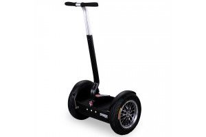 Freego - Classic, Self Balance Scooter, 36V, DEU Mainboard (Scooter)