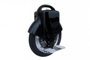 Solowheel - Classic Typ 112 - Elektrisches Einrad