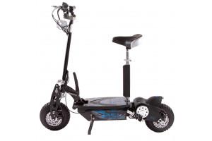 1000 Turbo Elektro Scooter