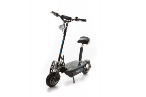 1600 XL Elektro Scooter