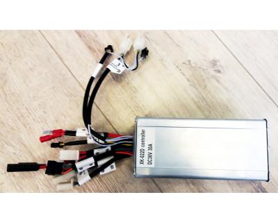Controller / Steuerung 36V 30A, SFM, Oliver 500
