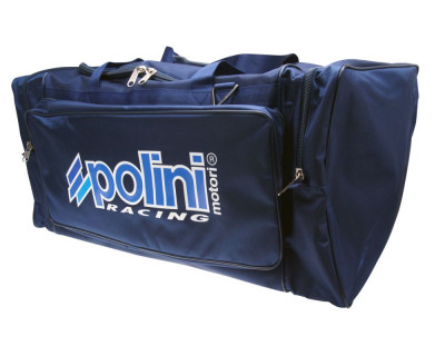 Sporttasche POLINI mit Seitenfächern 82x40x38