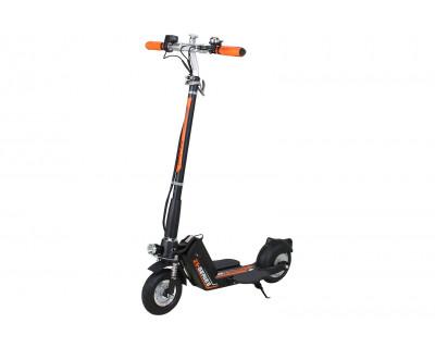 AirWheel Z5 faltbarer E-Scooter, LG Lithium Ionen Akku 36 Volt 4,5A/h