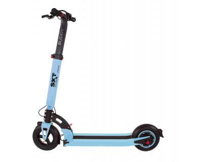 SXT Buddy Elektroroller, 27 km/h, 300W