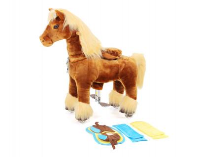 """Pony """"Sabrina"""""""