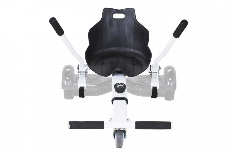 Original Robway Hoverseat für Hoverboard W1 - W3 und universal