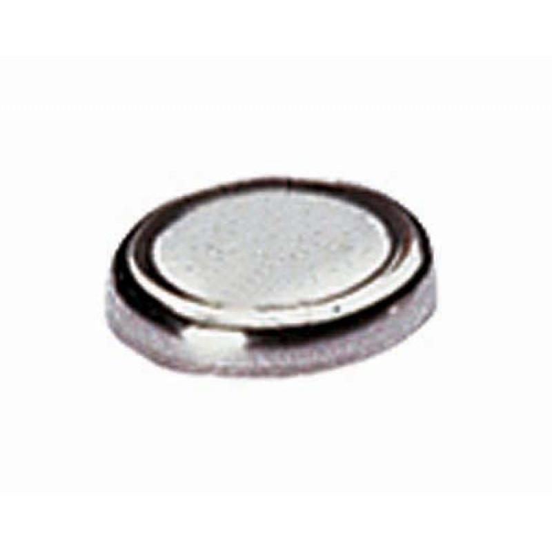 Batterie für Tachometer 3V, Lithium
