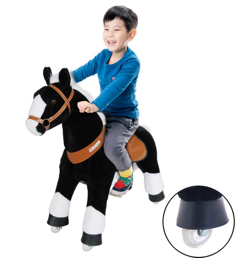 """Pony """"Charly"""""""