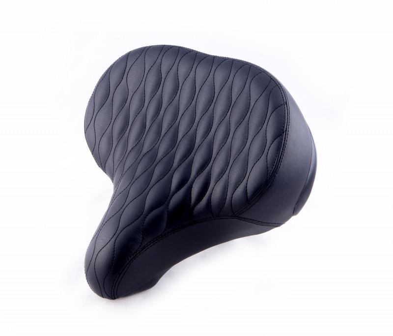 SXT Comfort Sattel