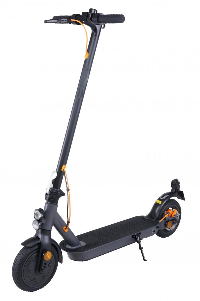 Escooter Trettroller MIA 36V