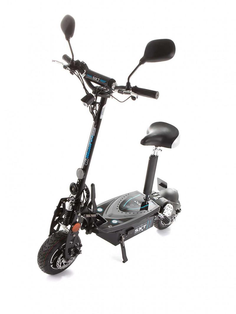 sxt1020 sxt 1000 xl eec elektro scooter 1000 watt. Black Bedroom Furniture Sets. Home Design Ideas