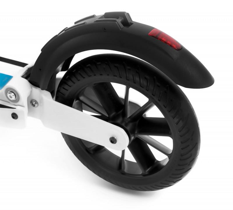 SXT Light – E-Roller