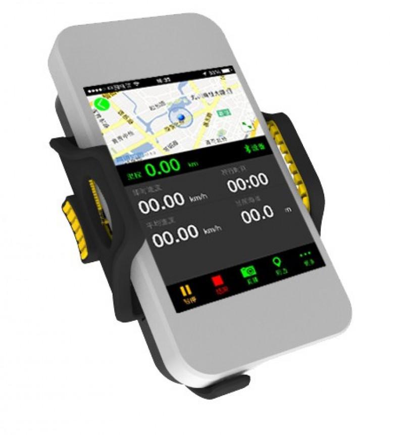 Smartphone Handy Halterung