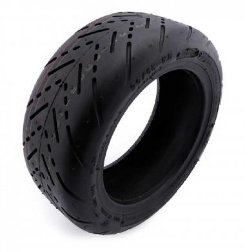 Reifen mit Straßenprofil  passend für City Modelle