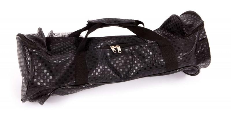 Tragetasche & Transporttasche für Duo Balance Board