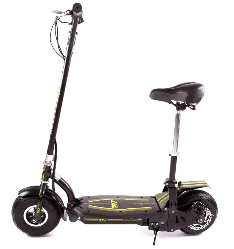sxt1016 sxt 300 e scooter bis 20 km h 24v 300w sxt. Black Bedroom Furniture Sets. Home Design Ideas