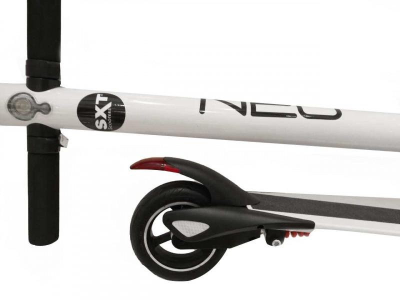 SXT NEO - E-Roller, 26 km/h, 500 Watt