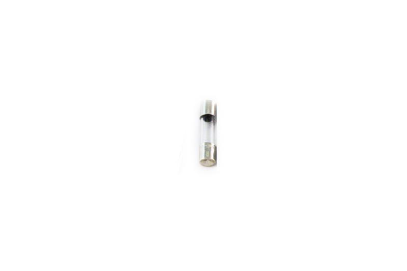 Sicherung 5A (klein), Licht